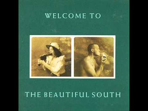 Beautiful South - Love Is