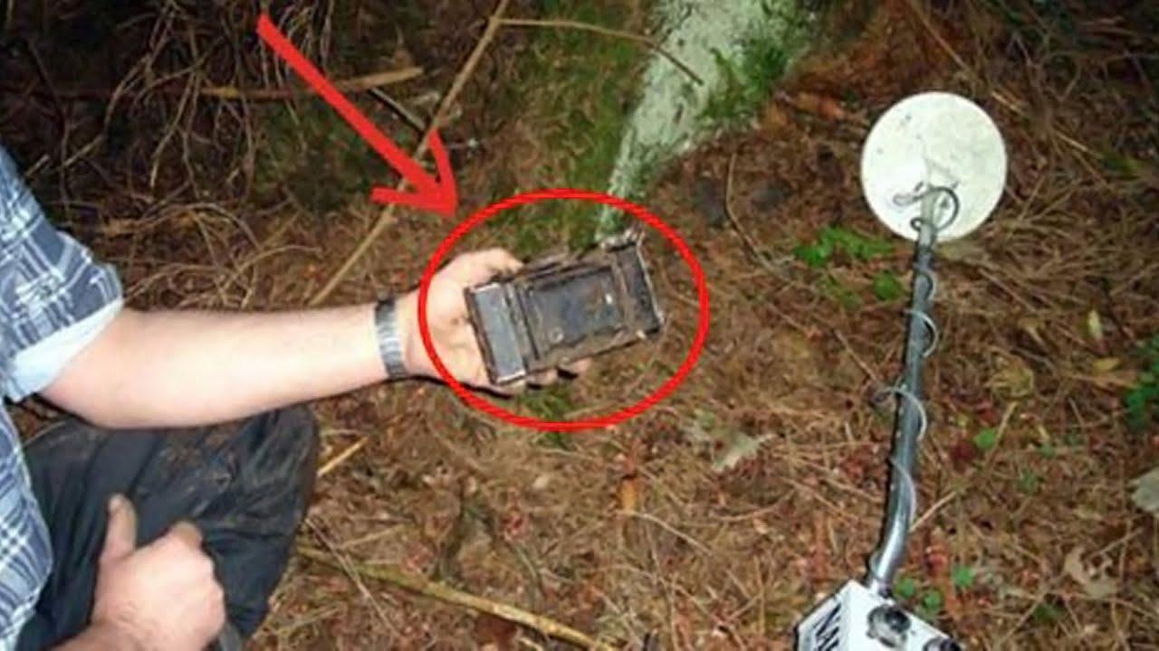 Находки - страница 8 - hobby detecting - блог про кладоискат.