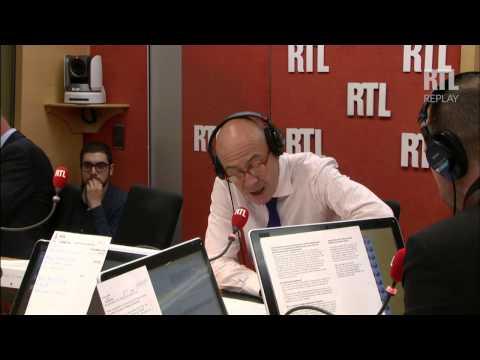 Le mauvais bilan économique de François Hollande à mi-mandat