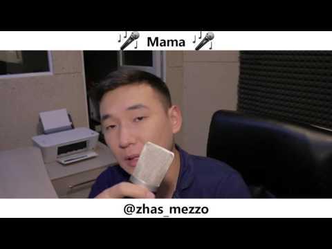(Cover) Mama - Il Divo
