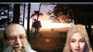 Billy Meier - 123rd Contact - Energy spaceships from the area of Andromeda, group matters, Jupiter