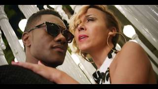 VIDEO: Gabel featuring Tina Ly - Happy for You - Official video