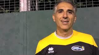 Serie B - Semifinale