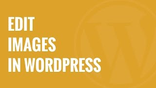 How to Crop, Rotate, Scale, and Flip Images in WordPress