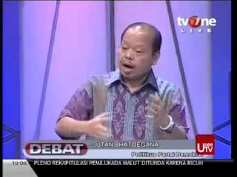 xnxx Nyanyian kemacetan SBY buat JOKOWI thumbnail