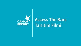 Access The Bars® Tanıtım Filmi