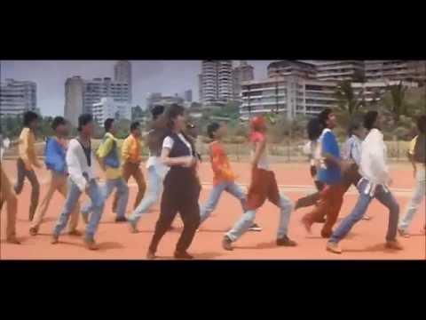 Rangeela Re.. (Rangeela) sung by Shivani Zenith (cover) :)