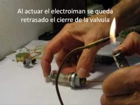 Calentadores de Agua Gas Calentador de Gas