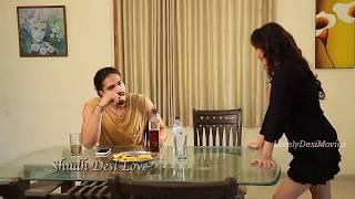 devar bhabhi hot romance