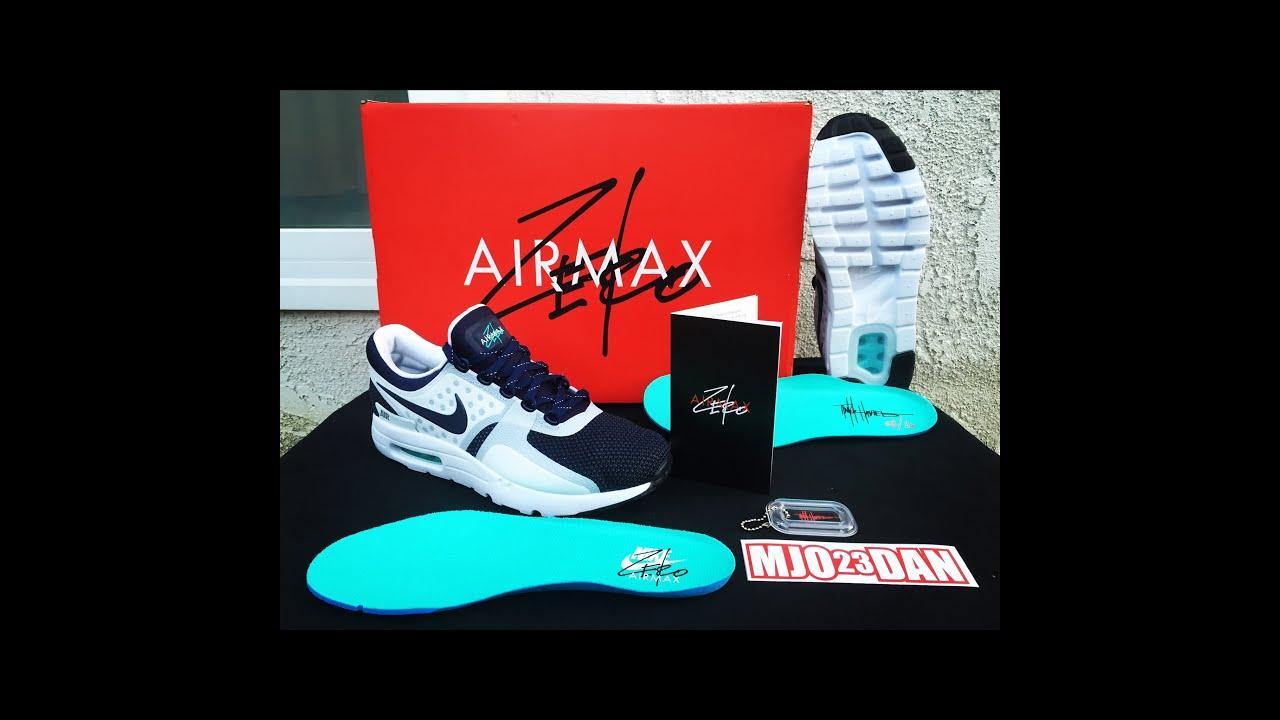 Best Price Nike Air Max Zero Womens - Air Max Zero Vietnam Nikes Discount