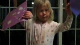 Watch Makayla Love video