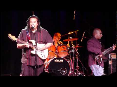 Coco Montoya - Women Have A Way With A Fool