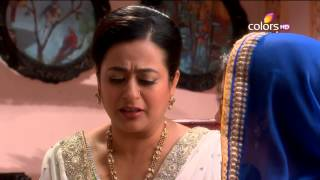 Bani - ???? - 24th Jan 2014 - Full Episode(HD)