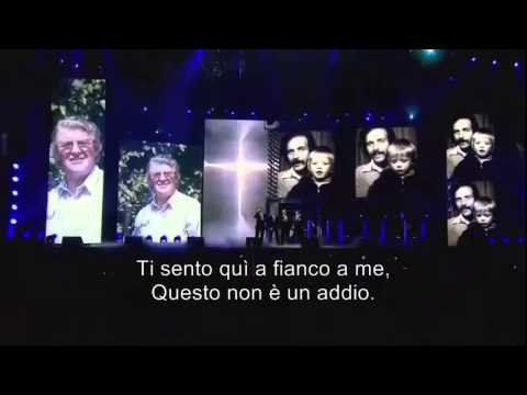 I'll See You Again   Raise Me Up (westlife) [con Traduzione] video