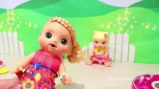 Lol Große Überraschung Benutzerdefinierte Ball Baby Lebendig Diy! Spielzeug Und Puppen Spaß Für Kin