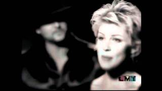 Watch Faith Hill Just To Hear You Say That You Love Me video