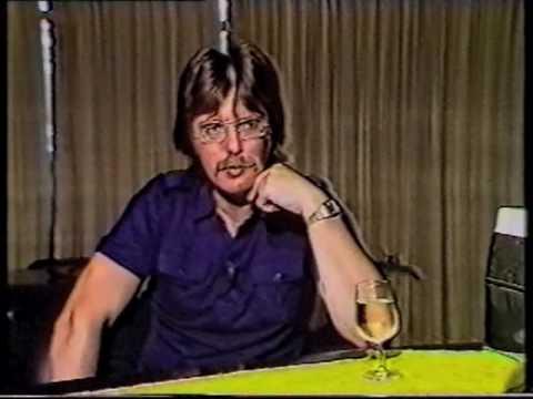 Grimethorpe - ABC Central Queensland News 1982 - Part 1 of 2