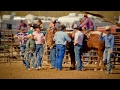 Rancho Rio Team Roping Wickenburg Arizona