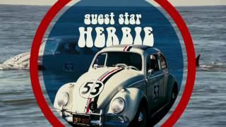 Beach Boys - Getcha Back - Herbie: Fully Loaded Intro 1080p
