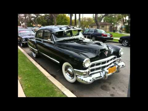 1949 cadillac sedanette fastback for sale hot rod custom for 1949 cadillac fastback series 61 2 door