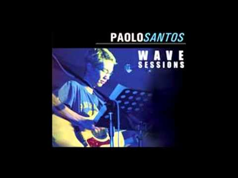 Paolo Santos - In My Life
