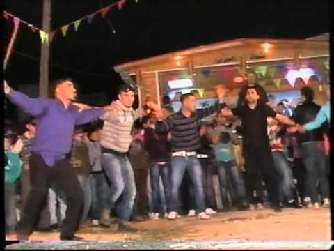 طحاينة 2011 دبكه 3