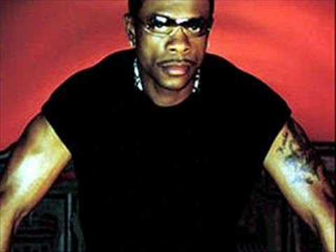 Keith Sweat - Right And A Wrong Way + Lyrics video