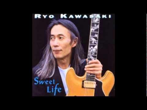 Ryo Kawasaki: Together - Sweet Life