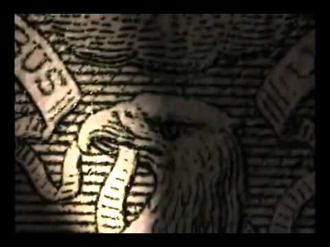 The Real Story Behind Aliens_ Ufos_ Demons_ Illuminati & Satanism.