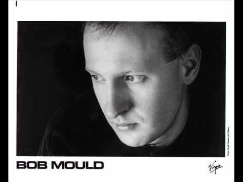 Bob Mould - Stand Guard