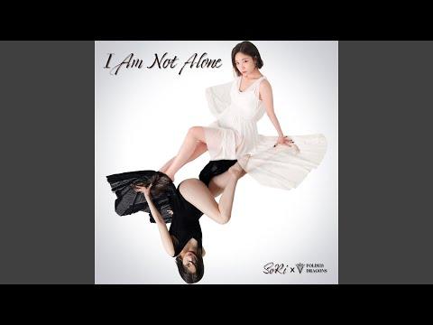 Download I Am Not Alone Mp4 baru
