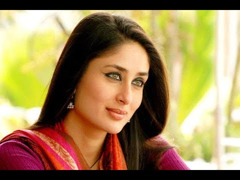 Kareena Kapoor Top 10 Songs