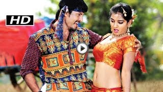 Mr. Nokia - Vegam Telugu Movie Full Songs | Jukebox | Karthik, Sruthiraj