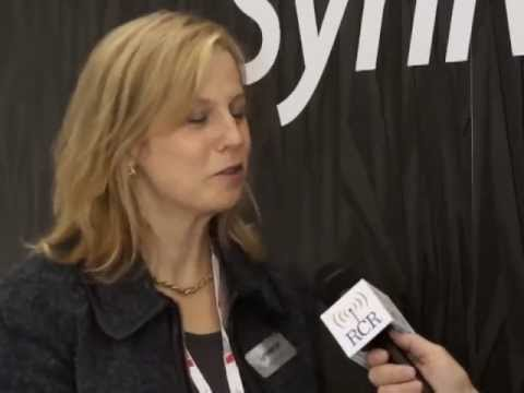 2013 MWC: Syniverse promotes solutions to meet roaming challenges