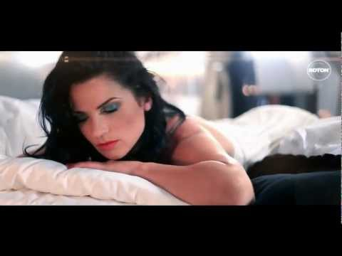 Ellie White - Power Of Love (Odd Remix Edit)
