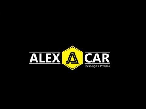 DICA - Motor Queimando Óleo ( Fumando) - ALEX CAR