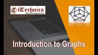 1. Introduction to Graphs