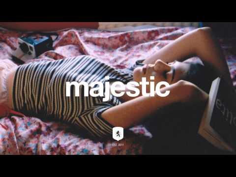 Download video Mura Masa - I'll Be Alright (Tonight)