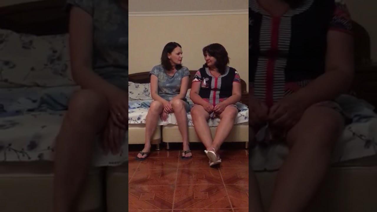 skritaya-kamera-pyanoe-russkoe-porno