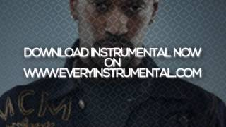 Big Sean Video - Big Sean - 1st Quarter Freestyle ( Official Instrumental)