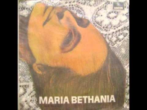 Maria Bethania - Yê-Melê
