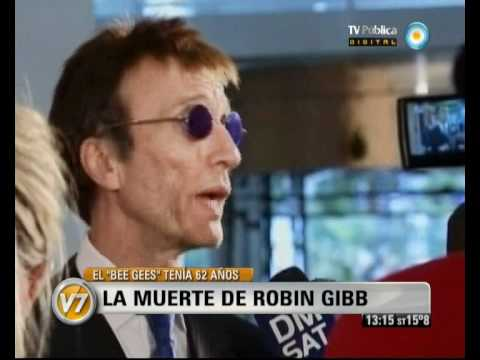 v7 2012 05 21 La muerte de Robin Gibb.wmv