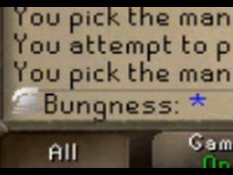 NightmareRH's Ultimate Iron Challenge Begins! How Far Can I Go