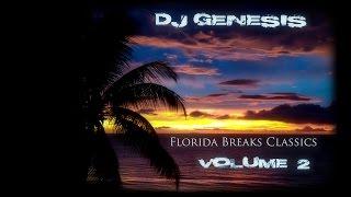 download lagu Dj Genesis - Florida Breaks Classics Volume 2 gratis