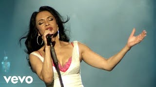 Sade - No Ordinary Love (Live 2011)