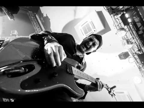 Scream Maker - Hell