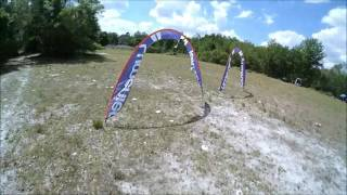 MultiGP Sarasota FPV Racers - Valkyries of Manatee RC Club 3/26/17