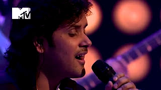 Aa Jao Meri Tamanna Mtv Unplugged Javed On Stage Live Show Classic Songs Hd