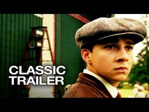 The Greatest Game Ever Played (2005) Official Trailer #1 - Shia LaBeouf HD