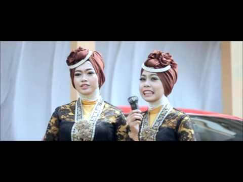 download lagu Wedding Cinema Reny & Djati gratis